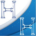 Aplicaciones de hidraulica_7_Hydra Calculus