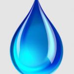 Aplicaciones de hidraulica_8_Calculadora hidraulica