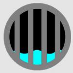 Aplicaciones de hidraulica_9_Water Project