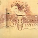 Atlantropa Nueva Genova