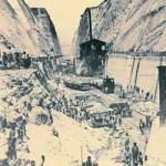 Canal de Corinto 11