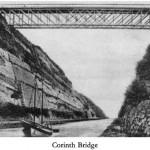 Canal de Corinto 13