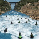 Canal de Corinto 15