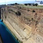 Canal de Corinto 2