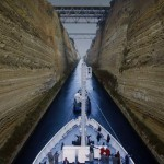 Canal de Corinto 6