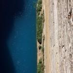 Canal de Corinto 7