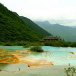 Cascadas_2_Huanglong
