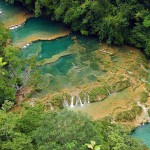 Cascadas_4_Guatemala