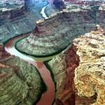Confluencia de rios_Green y Colorado2