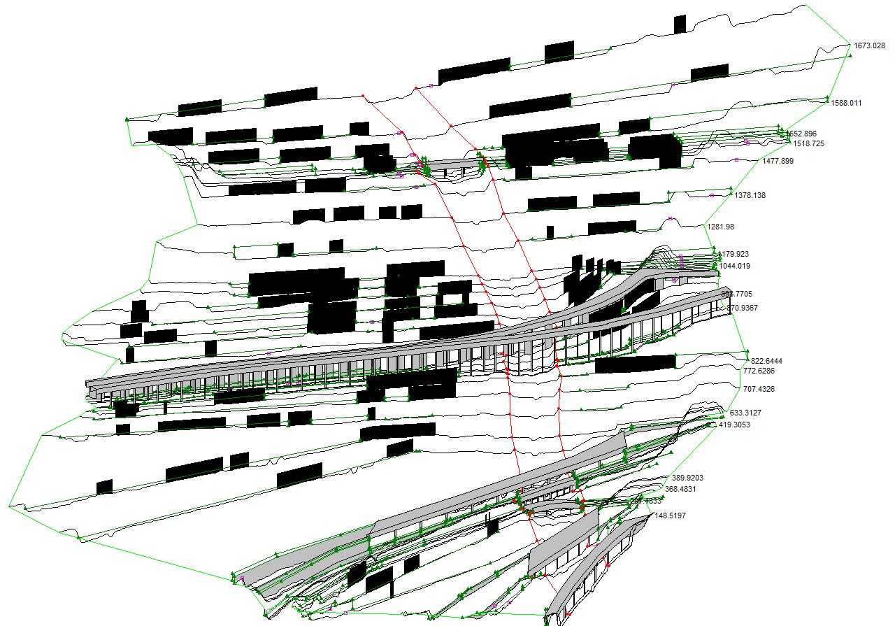 Estudio hidraulico de un puente_Miniatura