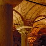 Cisterna Basílica 6