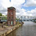 Puentes moviles_Barton1