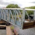 Puentes moviles_Barton2
