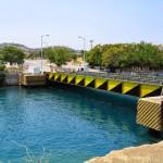 Puentes moviles_Corinto1