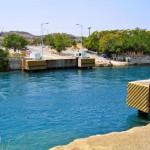 Puentes moviles_Corinto2
