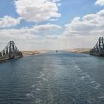Puentes moviles_Ferdan1