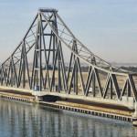 Puentes moviles_Ferdan2