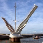 Puentes moviles_Foryd 1