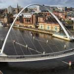 Puentes moviles_Gateshead 1