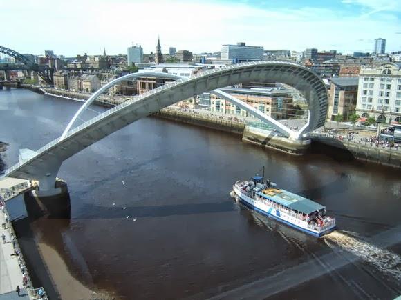 Puentes moviles_Gateshead 2