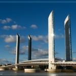 Puentes moviles_Jaques 1