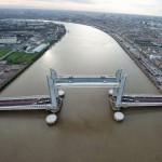 Puentes moviles_Jaques 2