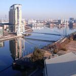 Puentes moviles_Quays 1