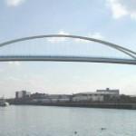 Puentes moviles_Quays 2