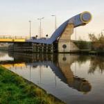 Puentes moviles_Slauerhoff 1