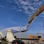 Puentes moviles_Slauerhoff 2