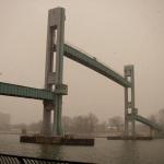 Puentes moviles_Wards2