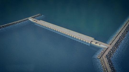 tidal lagoon swansea bay_generador