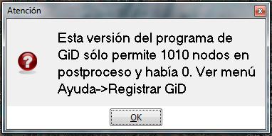 IBER 2.1_error nodos