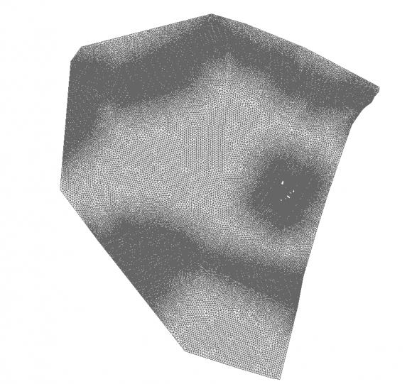 IBER 2.1_malla 2
