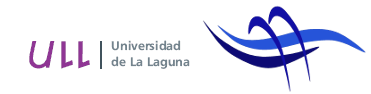 LogoULL_HDJ