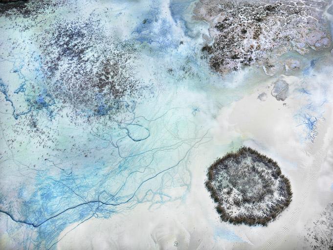 Watermark_laguna desechos fosforo