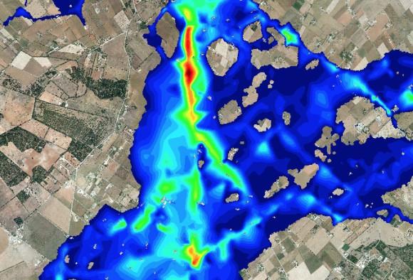 Estudio inundabilidad reforma molilne en vivienda-crop