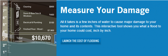 Inundaciones_Coste-580x193
