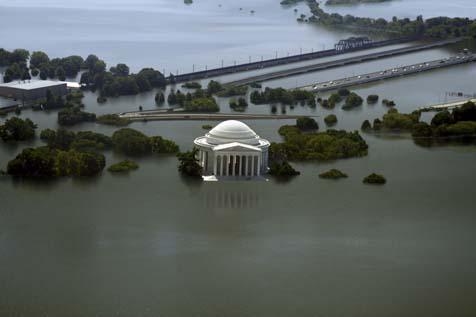 Inundaciones_Jefferson-25-feet