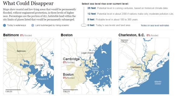 Inundaciones_NYT-580x320