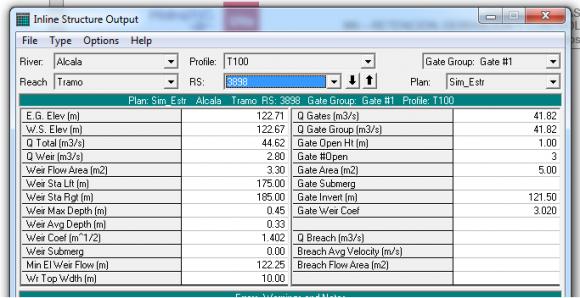 analisis-de-resultados-en-HEC-RAS_elementos2-580x298