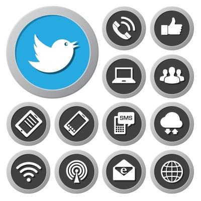 perfiles-twitter-del-sector-del-agua