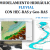 Curso Online HEC-RAS UVA 2Edicion_crop