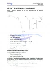 Descarga guion imprimible de la Unidad 2