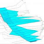 Imagen curso2