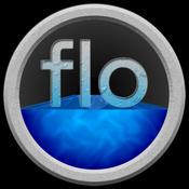 FloHydraulicCalculator_icon175x175