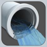 FluidFlow_icon175x175