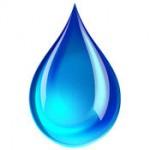 HydraulicsAndWaterworks_icon175x175