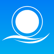 Hydrologic_icon175x175