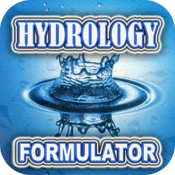 HydrologyFormulator_icon175x175
